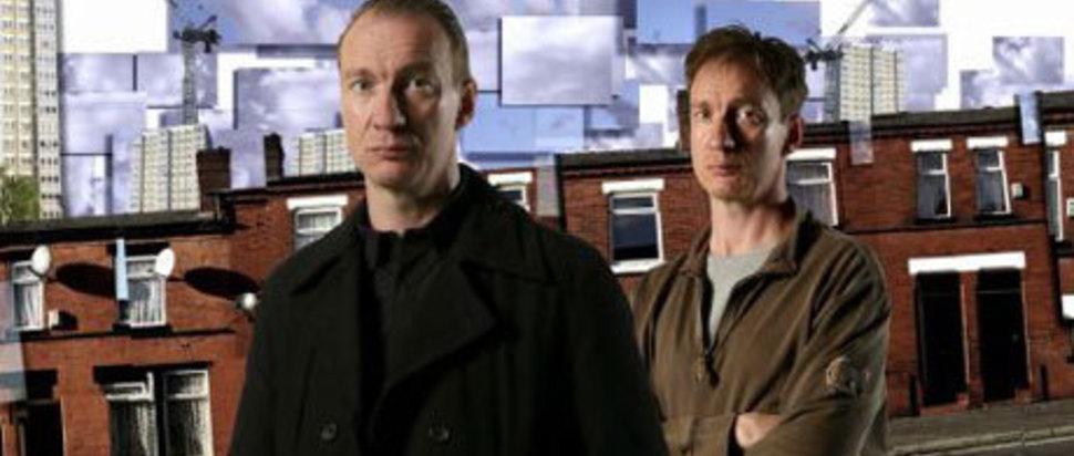 The Street (BBC)