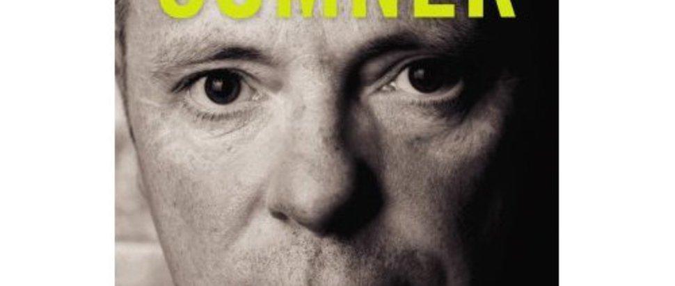 Bernard Sumner: Confusion