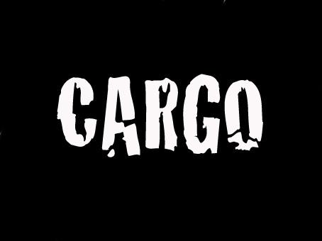 Cargo Publishing Logo