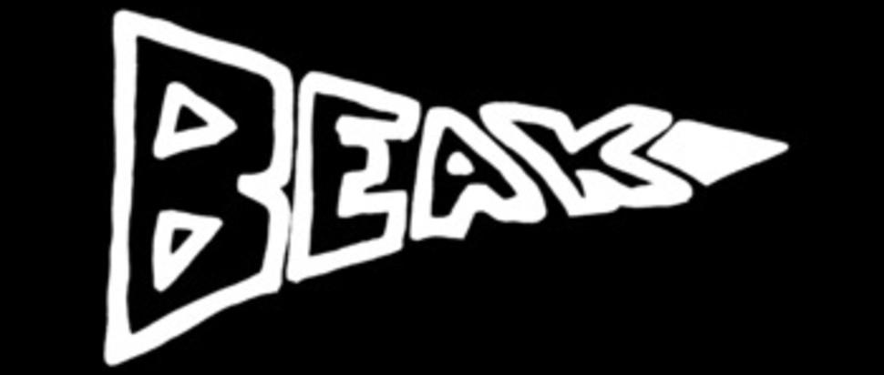BEAK> - BEAK>