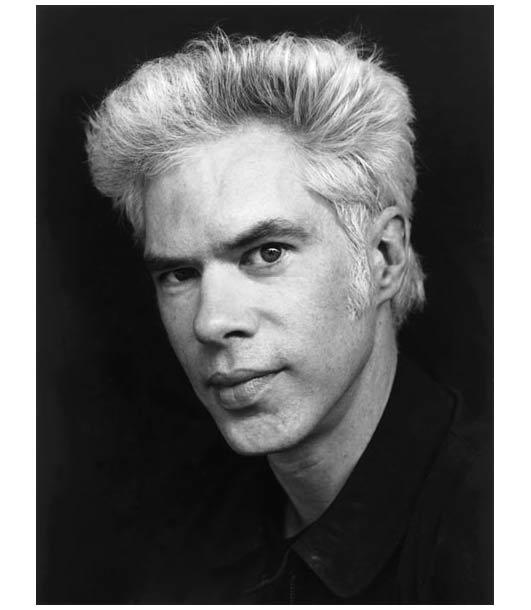 jim jarmusch dead manjim jarmusch paterson, jim jarmusch films, jim jarmusch young, jim jarmusch quotes, jim jarmusch kinopoisk, jim jarmusch filmography, jim jarmusch coffee and cigarettes, jim jarmusch imdb, jim jarmusch interview, jim jarmusch dead man, jim jarmusch tom waits, jim jarmusch movies, jim jarmusch mystery train, jim jarmusch band, jim jarmusch paterson online, jim jarmusch favourite movies, jim jarmusch wiki, jim jarmusch filmi, jim jarmusch wife, jim jarmusch stranger than paradise