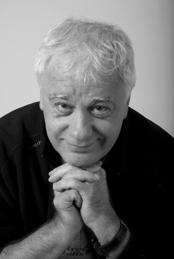 Jean-Louis Brossard