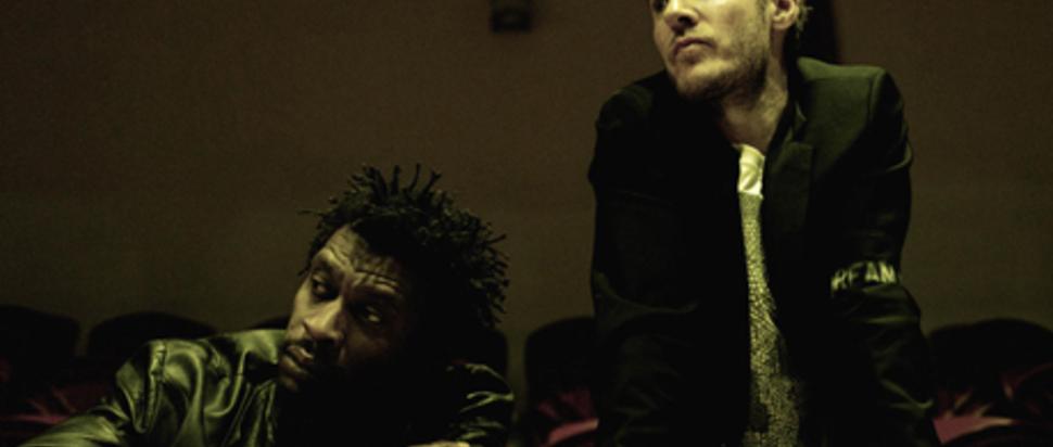 Feb 10_Massive Attack