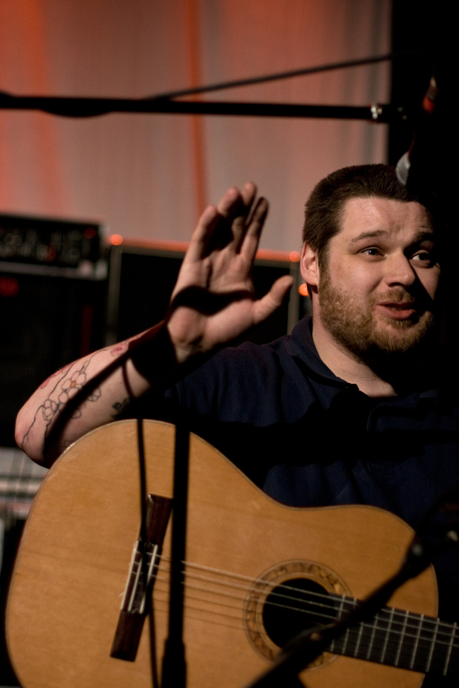 Now then an a z of scottish music student guide 2013 the skinny rm hubbert malvernweather Image collections