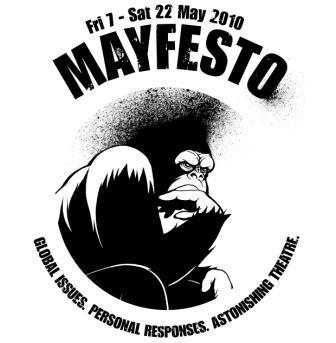 Mayfesto