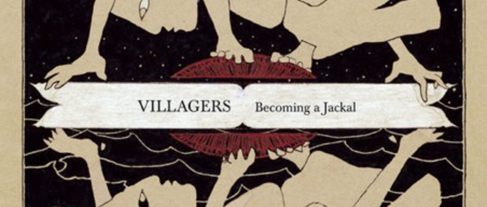 Villagers – Becoming a Jackal