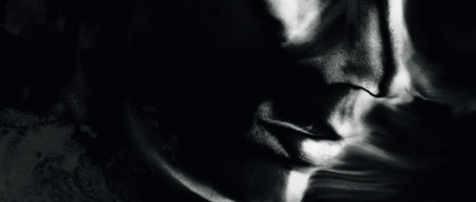 Matthew Dear - Black City