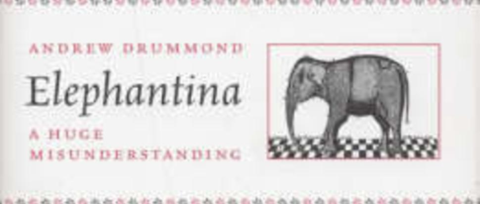 Elephantina