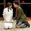 Spring Awakening (the musical) @ C