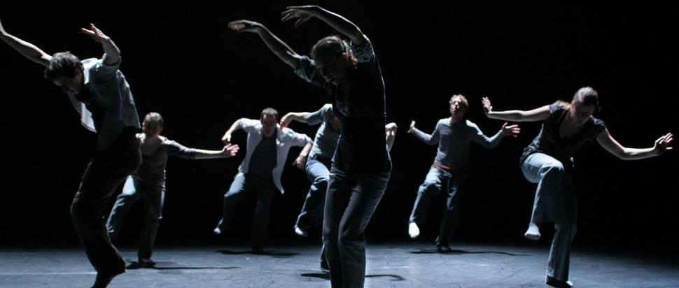 Scottishdancetheatre_DOG (group image)