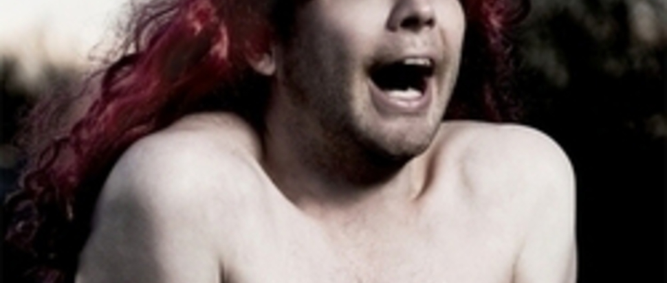 Thom Tuck: Straight To DVD