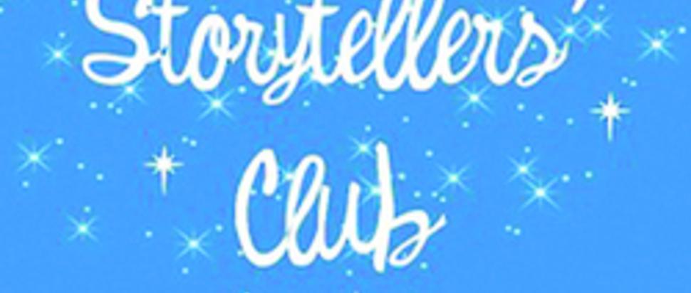 Storytellers' Club