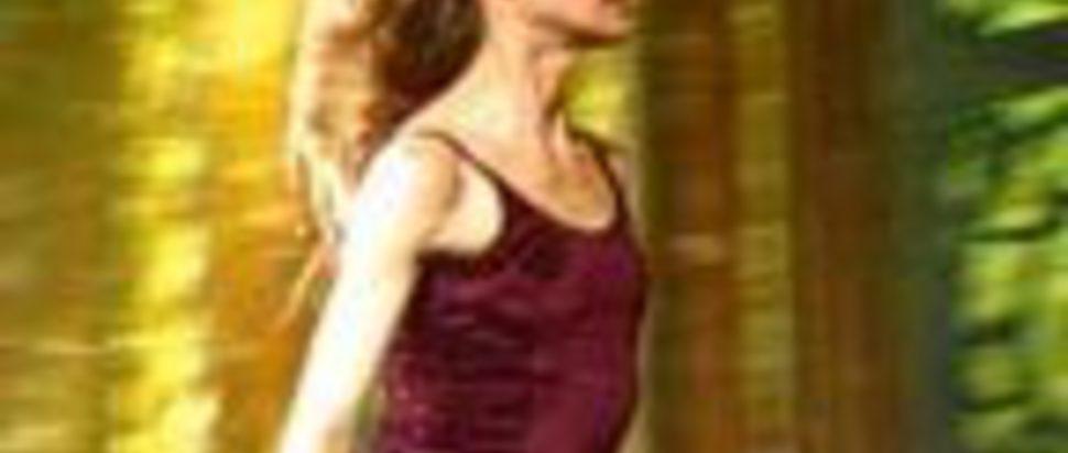 Booking Dance Split Bill @ Venue 150, EICC