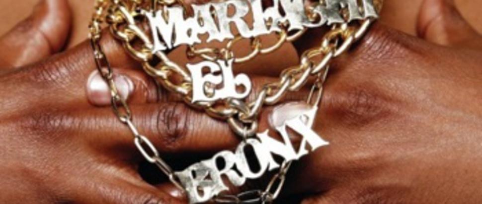 Mariachi el Bronx - Mariachi el Bronx II