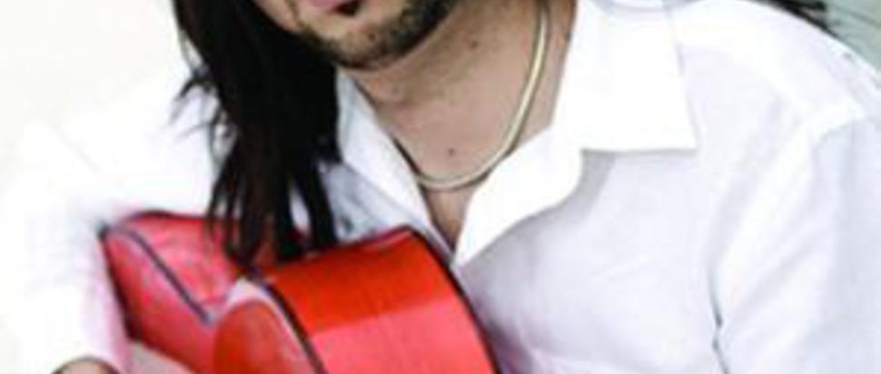 Flamenco A3