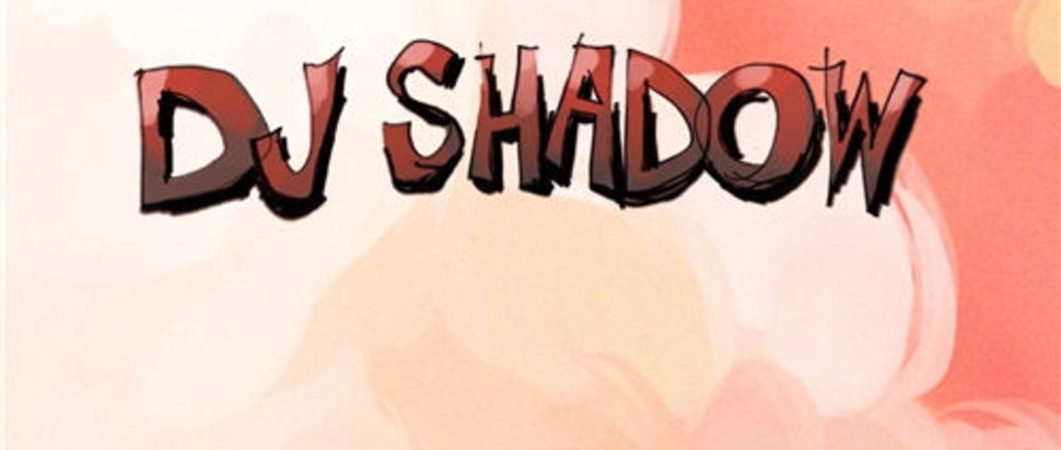 DJ Shadow – The Less You Know, The Better