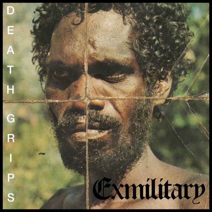 Death-Grips---Exmilitary-Large