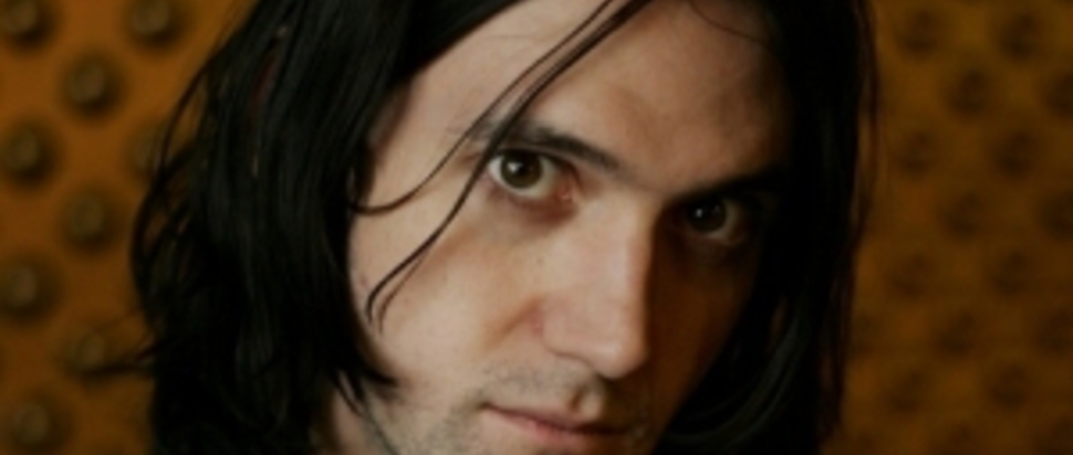 Conor Oberst - Souled Out!!!