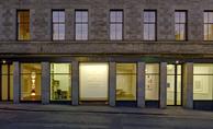 Ingleby Gallery Edinburgh