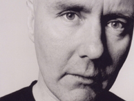 Irvine Welsh Article crop