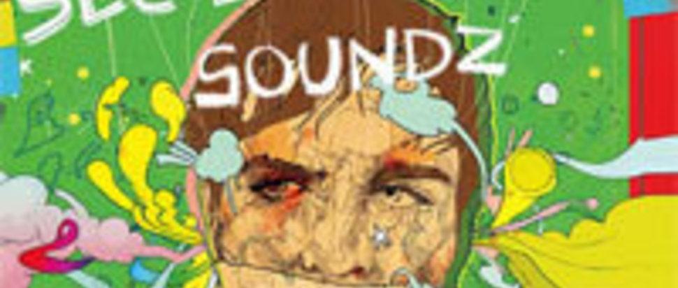 The Pictish Trail - Secret Soundz Vol. 1