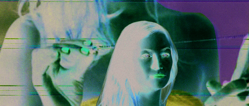 Mina Tindle - Taranta (cover)