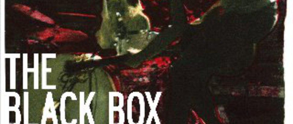 Black Box Revelation - Live at the AB EP