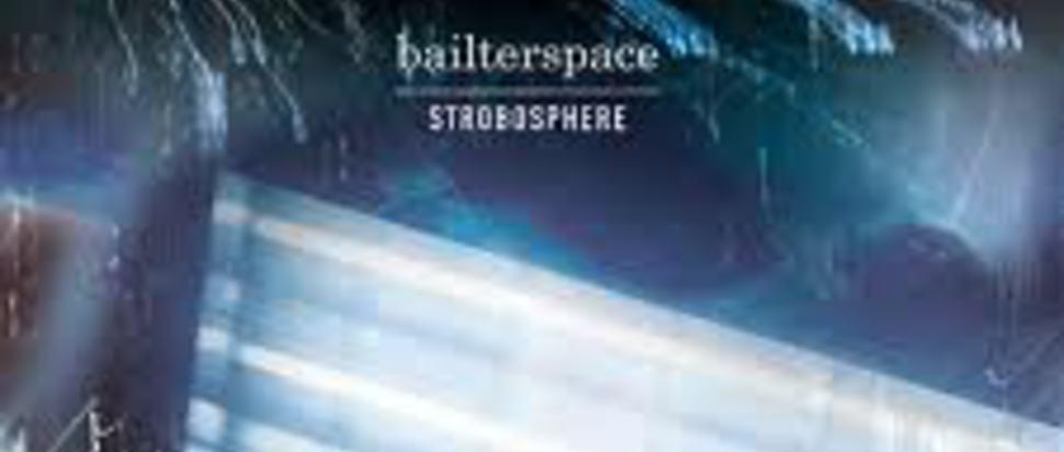 bailterspace strobosphere