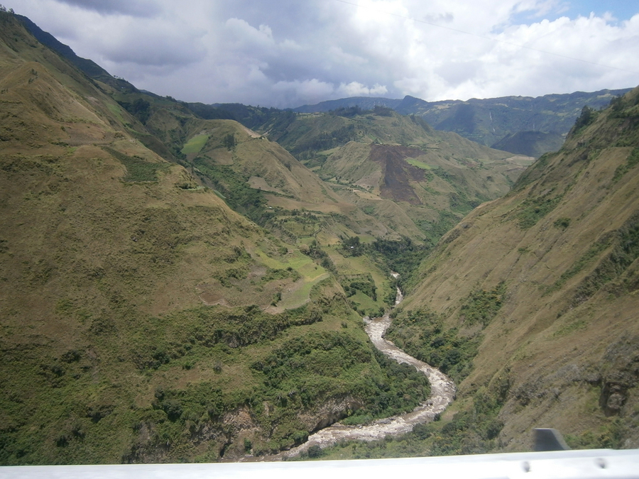 Valley-views-in-southern-Colombia