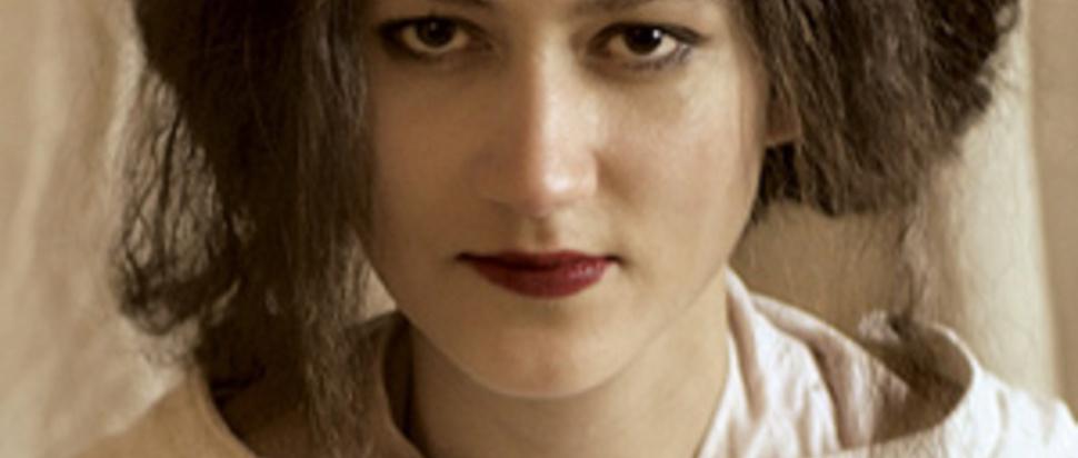 Camille C