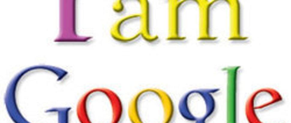 I Am Google