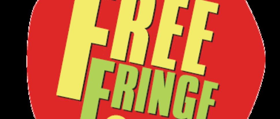 PBH Free fringe