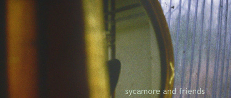 Sycamore – Sycamore and Friends