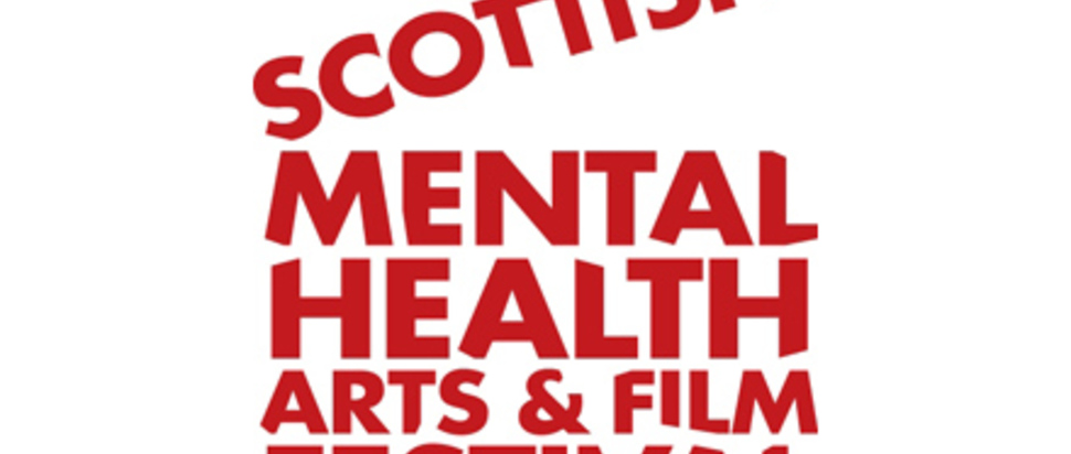 The Scottish Mental Health Arts and Film Festival 2012