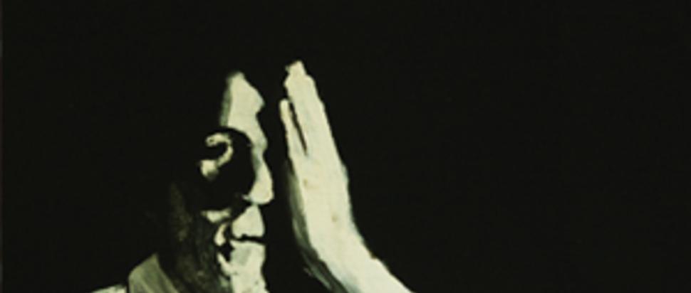 Jon DeRosa – A Wolf in Preacher's Clothes