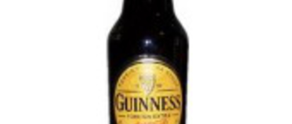 Guinness Kenya