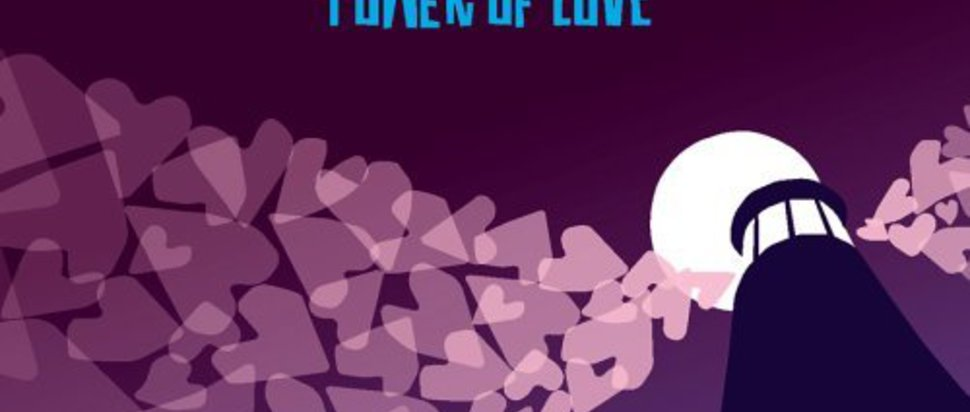 'Tower of Love'