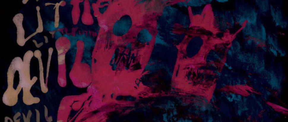 The Revival Hour – Scorpio Little Devil