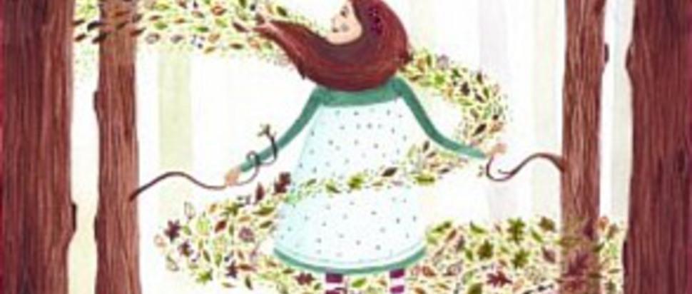 Plantman – Whispering Trees