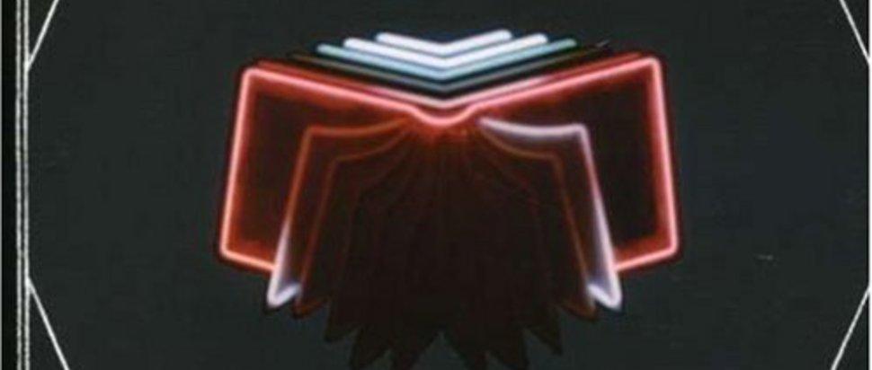 Neon Bible <br/>