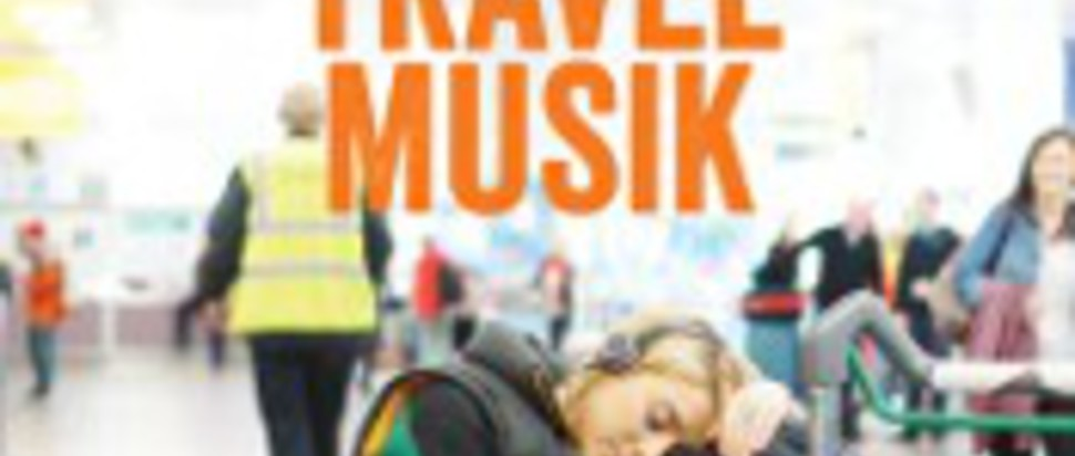 Love Sex Travel Musik