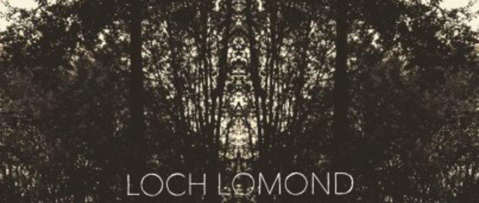 Loch Lomond – Dresses