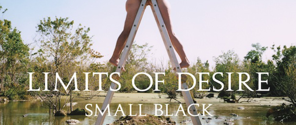 limits of desire Within the very first moments of small black's latest release limits of desire, even before the vocals of opening track free at dawn had pattered in, before the beat had been given a chance to rise from the haze, questions surfaced was this the right file is this actually some the cure reissue.