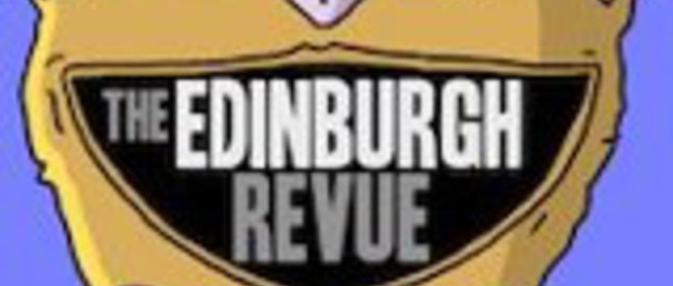 The Edinburgh Revue