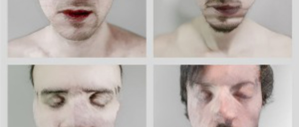 2013: The End Of Silence - Matthew Herbert   Un Planeta De