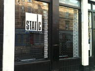STATIC Collective