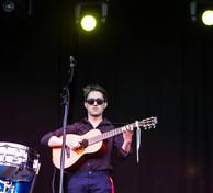 Villagers - Radio 1 Stage