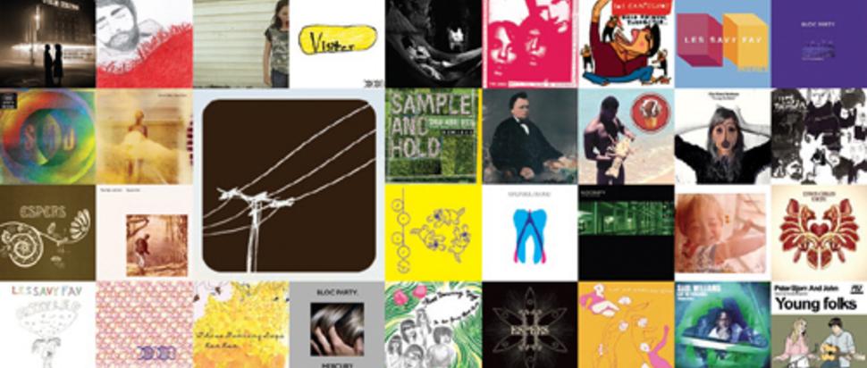 Wichita Recordings