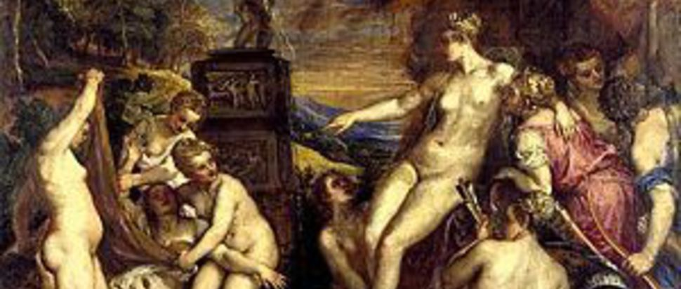 Another Titian