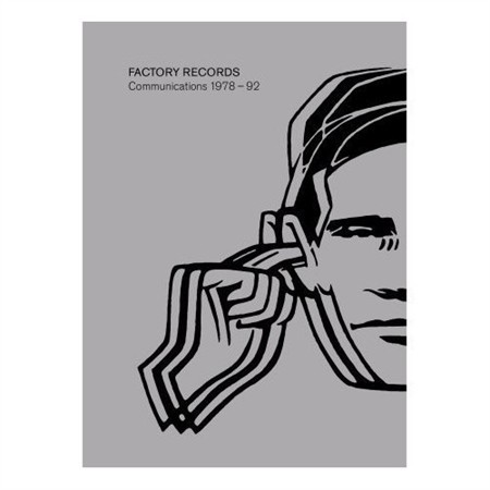 Factory Records Communications 1978-1992